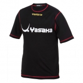 T-shirt Yasaka Star