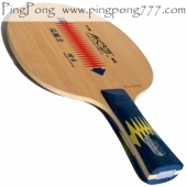 GALAXY YINHE W-6 Table Tennis Blade