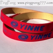 YINHE Edge Tape Thick (width 9mm)
