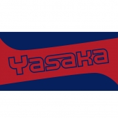 Полотенце Yasaka Red Sea