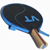 VT 7002 Pro Line Table Tennis Bat