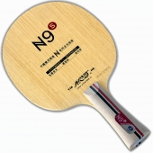 YINHE N-9s Table Tennis Blade