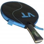 VT 3050 Carbon Pro Line Table Tennis Bat