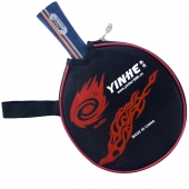 YINHE Table Tennis Case 8024