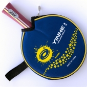 YINHE Table Tennis Case 8024 New blue