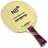 YINHE N-8s Table Tennis Blade