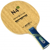 YINHE N-4s Table Tennis Blade