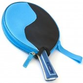 VT 3040 Carbon Pro Line Table Tennis Bat