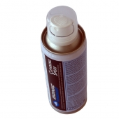 DONIC Cleaning Spray (200ml)