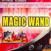 GLOBE Magic Wand MB