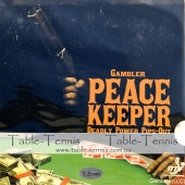 GAMBLER Peace Keeper