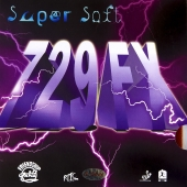 729 FX EL SUPERSOFT