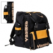 YASAKA Barry Backpack