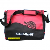 Donic-Schildkröt Shoulder Bag