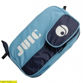JUIC Double case (blue)