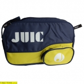 JUIC Double case (yellow)
