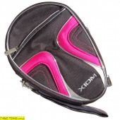 XIOM Flamenco RC Bat cover
