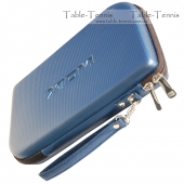 XIOM HARD RC RACKET HARD CASE (blue)