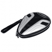 XIOM Novus RC I TABLE TENNIS RACKET COVER
