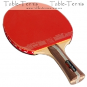 DAWEI 7003 Table Tennis Bat