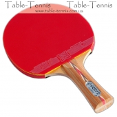 DAWEI Jingtan Carbon Table Tennis Bat
