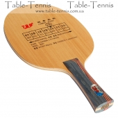729 Carbon 8041 Table Tennis Blade