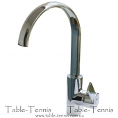 Faucets for kitchen ED-7636