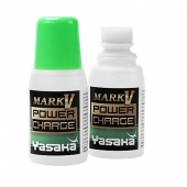 YASAKA Mark V Powercharge ускоритель