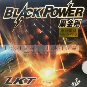 LKT Black Power