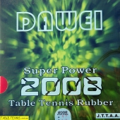 DAWEI Super Power 2008