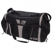 TSP Skiron L Bag