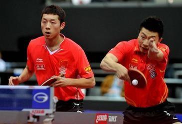 В преддверии Чемпионата Азии 2013 (видео)