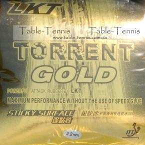 LKT Torrent Gold