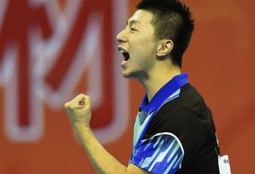 Ма Лонг – чемпион Китайских национальных игр (HD видео)