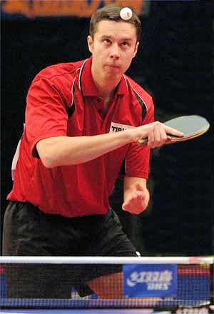 samsonov-table-tennis-serve