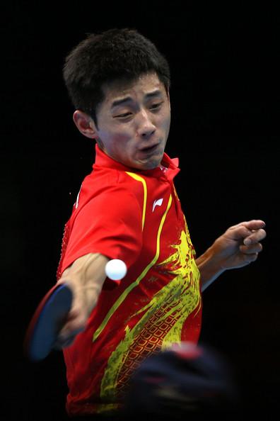 Zhang-Jike-Olympics-Table-Tennis