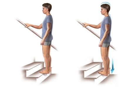 Растягивающий шаг. Источник фото: edu.bronxheart.com