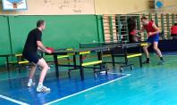 Черкассы 2014 – турнир, посвященный 9 мая
